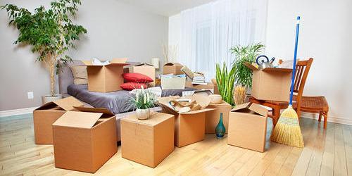 balaji packers movers chandigarh zirakpur household shifting