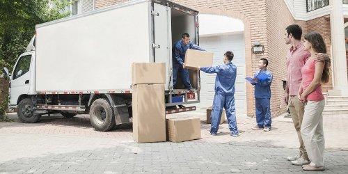 balaji packers movers chandigarh zirakpur relocation services