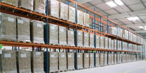 balaji packers movers chandigarh zirakpur warehouse services